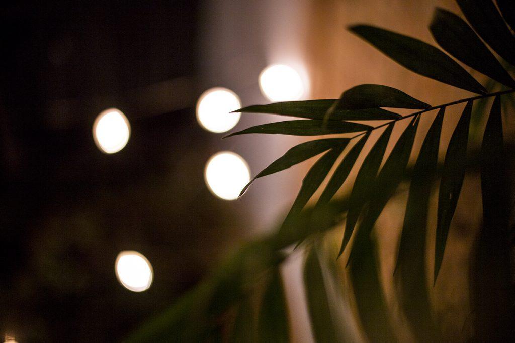 Iluminacion Paola 2 RGB30