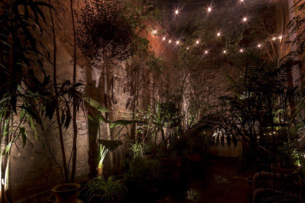 Iluminacion Paola RGB39