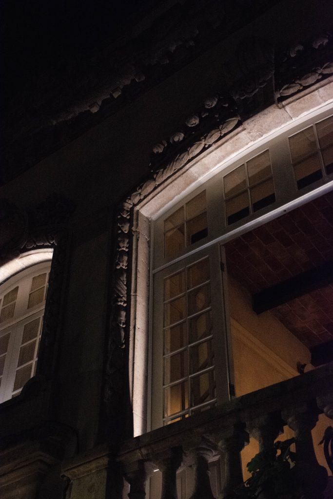 sombra_fachada rosetta-3040
