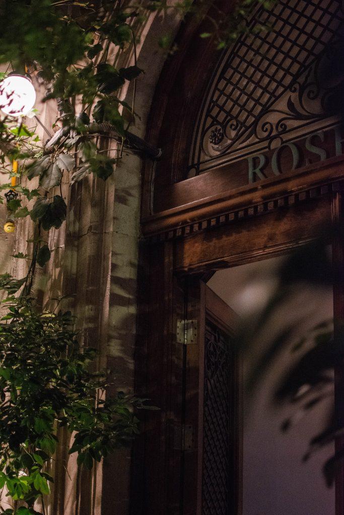 sombra_fachada rosetta-3053