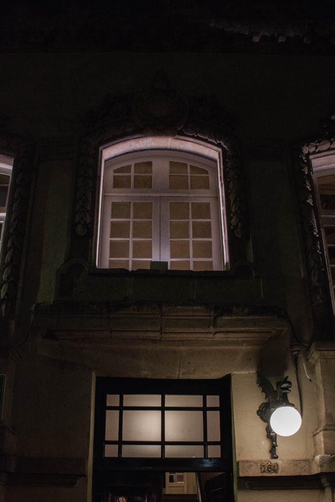 sombra_fachada rosetta-3077